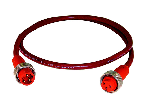 Find A Distributor Blog TPC Wire & Cable Corp. Adds to Cable Product ...