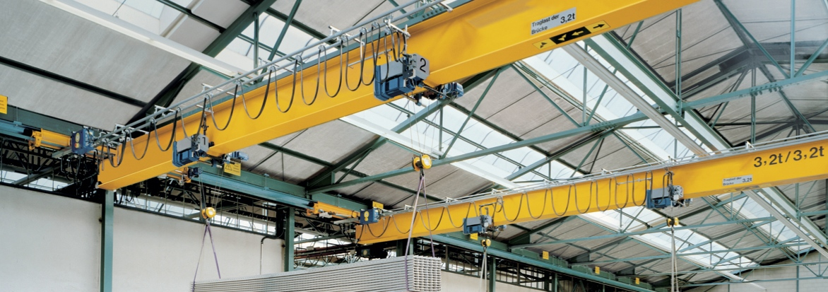importance of material handling pdf