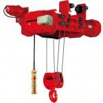 ACE 10T w-controls 4-13-10