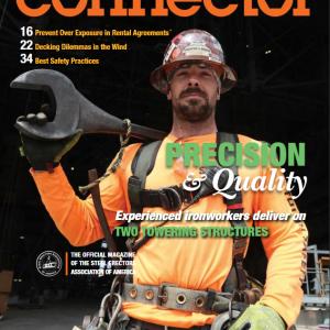 Construction, Steel Erectors, Fabricators, Contractors,