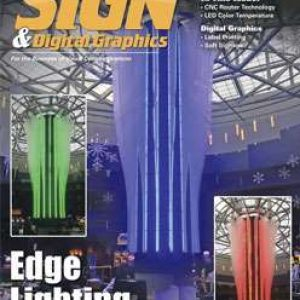 architectural signs, signage , signs, ADA signage,