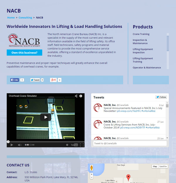 nacb-listing-screenshot