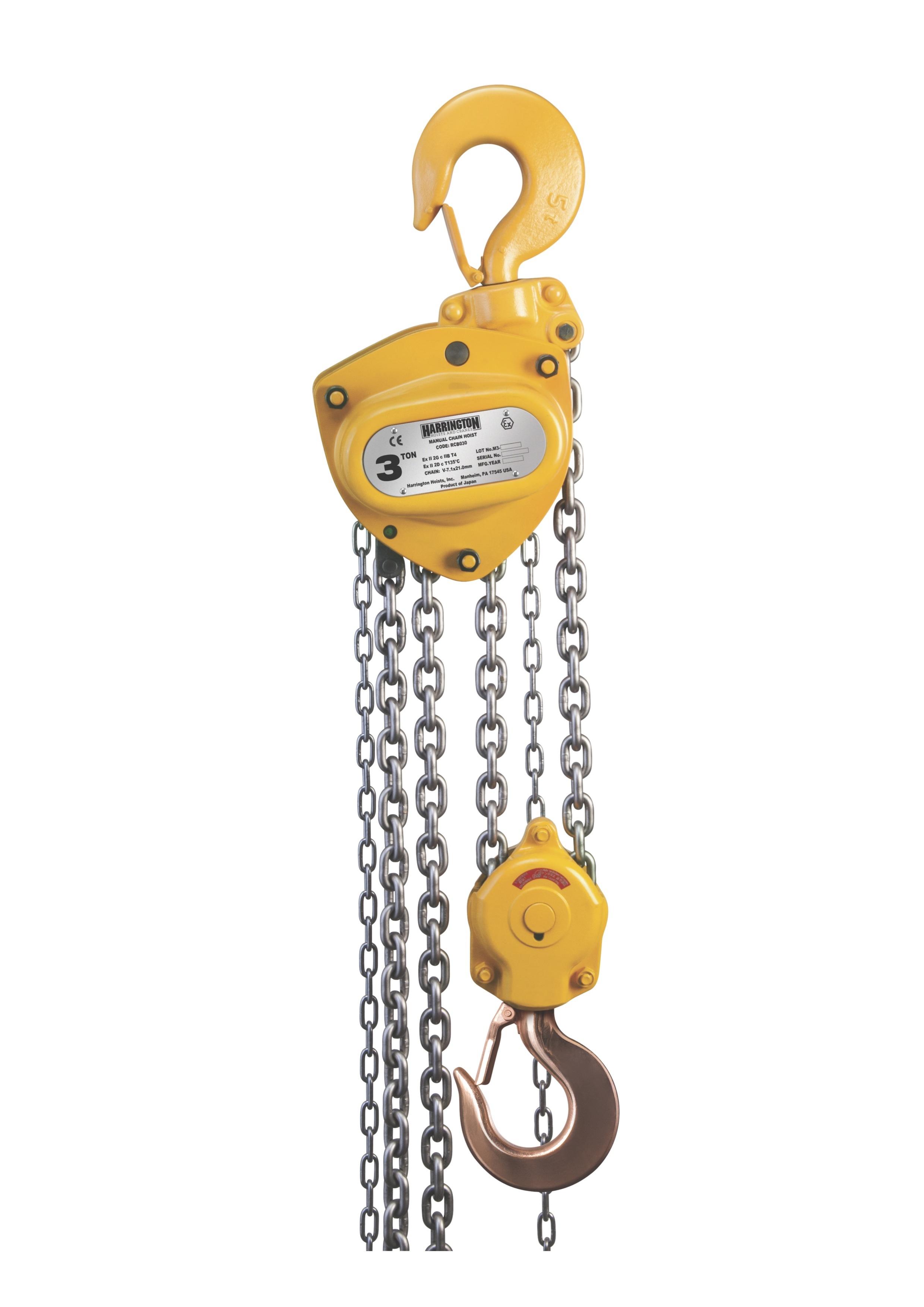 3t-manual-hoist-5679-p32