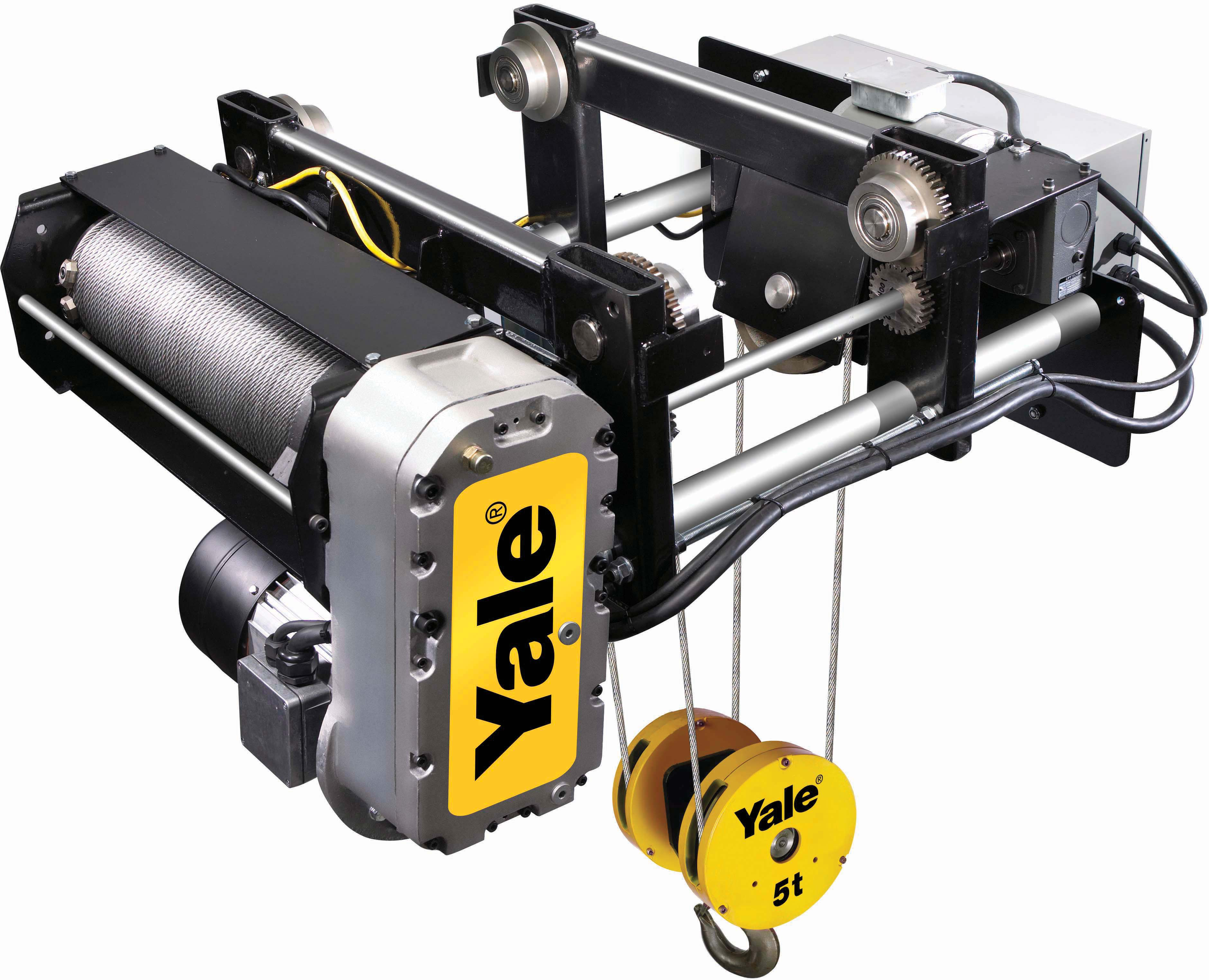 find a distributor blog upper block limit switch now standard onupper block limit switch now standard on yale global king and shaw box world series