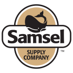 Samsel Supply Company