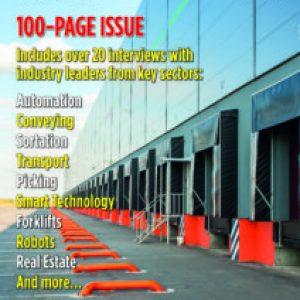 Supply Chain, Logistics,