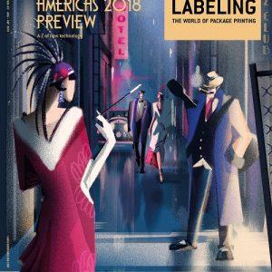 Labeling, Packaging, Packaging Equipment,