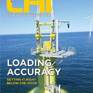 Overhead Cranes & Hoists, Industrial Cranes, Aerial Lifts, Fork Lifts,