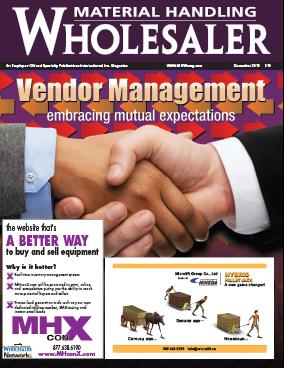 Material Handling, Material Handling Wholesaler, Material Handling Equipment,