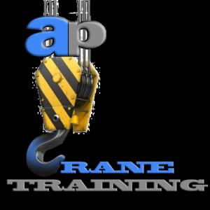 Crane Training, Overhead Cranes, Mobile Cranes,