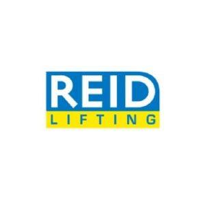 Reif Lifting manufacturers aluminium gantry cranes