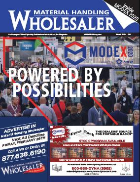 Material Handling Wholesaler, Material Handling Equipment,