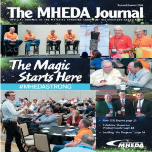 MHEDA, Distributors, Industrial Distributor, findadistributor,