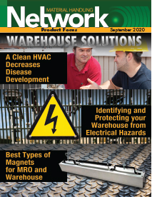 Warehouse Equipment, Racks, Storage Systems,