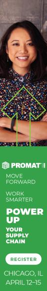 ProMat 2021